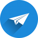 Telegram Subscribers - 100