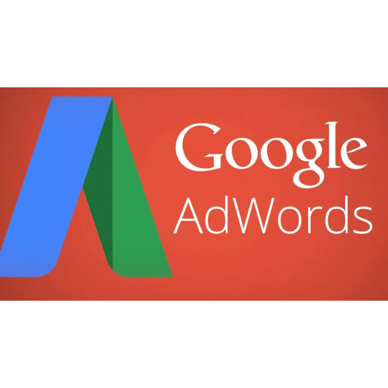 Youtube Views from Google adwords ads, the Whole World, 100% free of charge, video Ads, Type: In-Stream (5000 impressions)