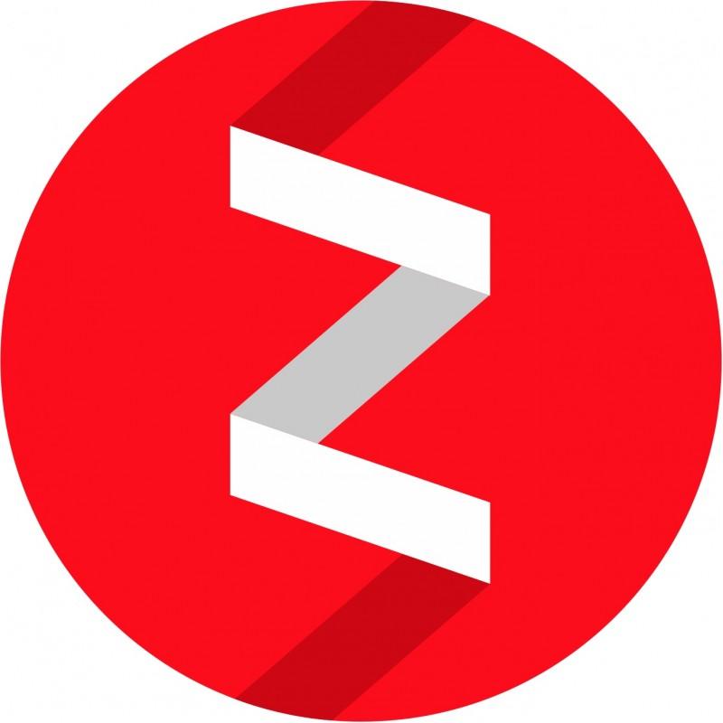 Yandex Zen live subscribers from advertising! ID:900 -1000