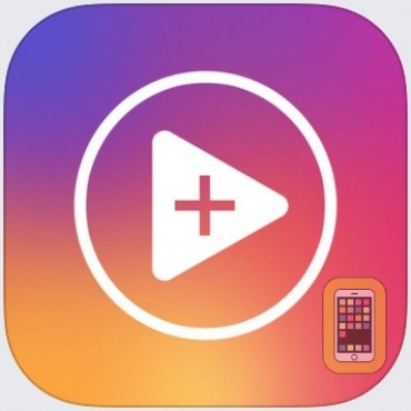 Live video views in instagram without debiting (1000).