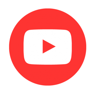 Live Youtube Subscribers (1000)